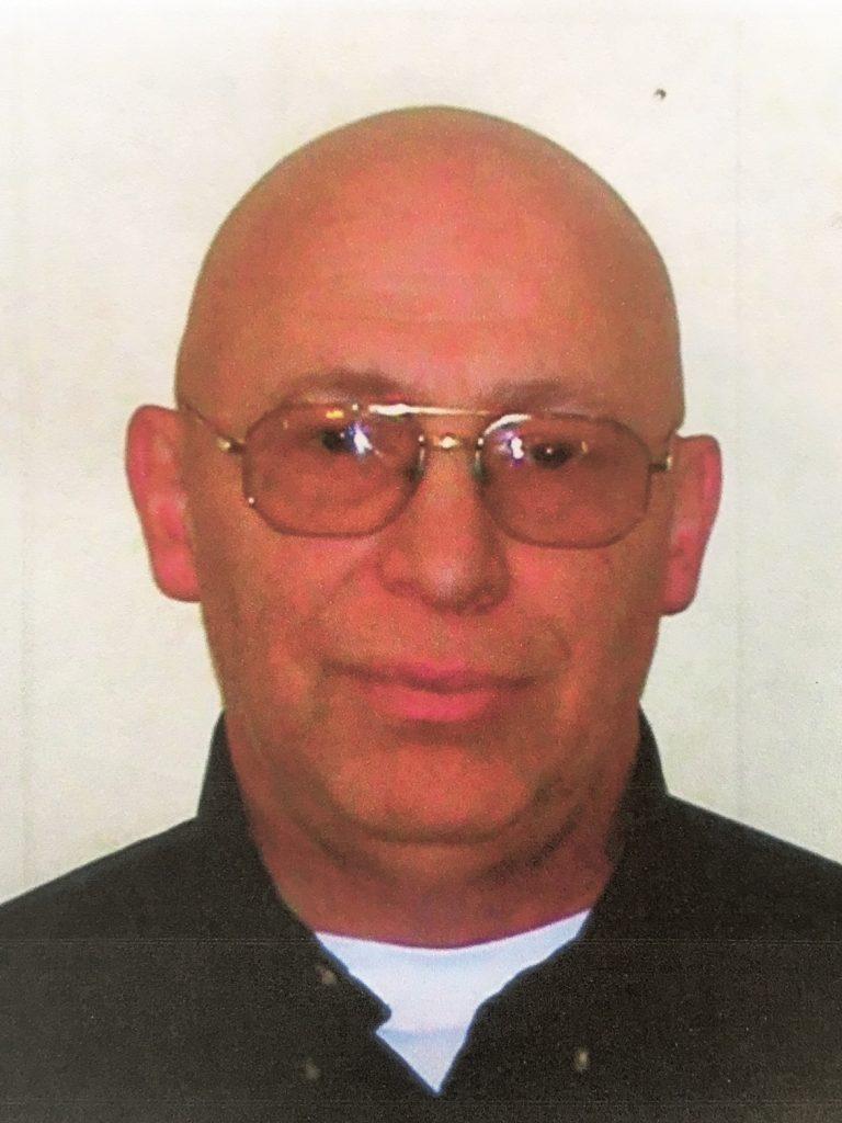 Dale Meyer